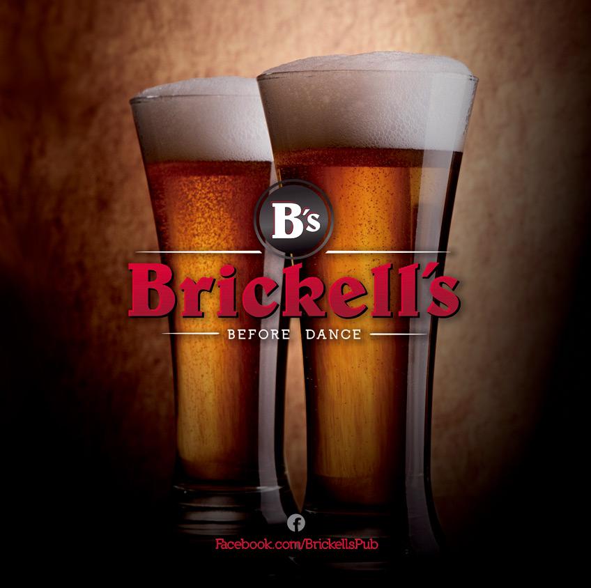 brickells