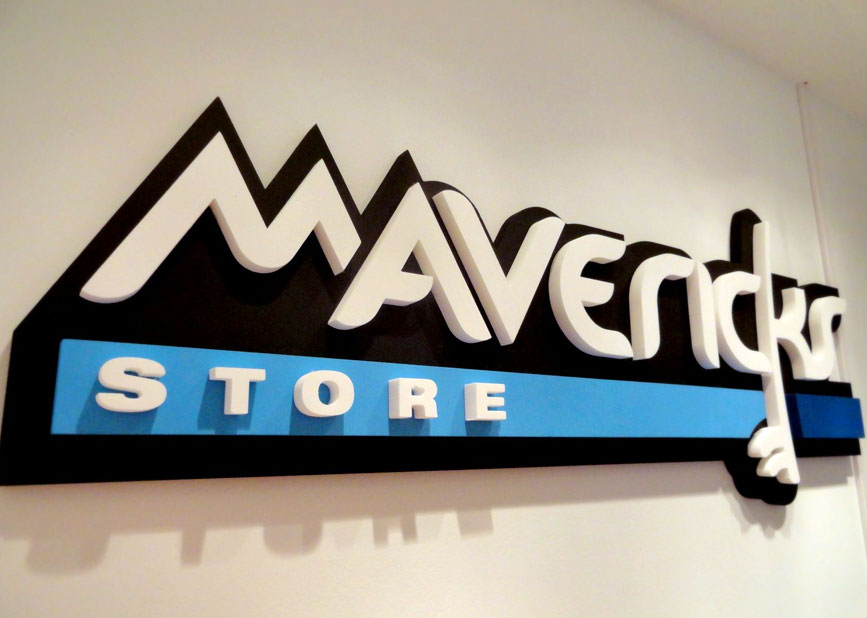 maver_id